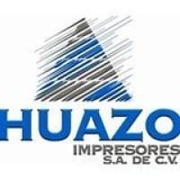 6731-logo-huazo-impresores