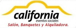 6971-logo-california-eventos-sociales