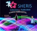 7000-logo-uniformes-y-publicidad-sheris
