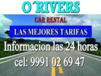 7494-logo-orivers-car-rental