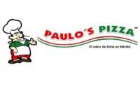 7781-logo-paulos-pizza