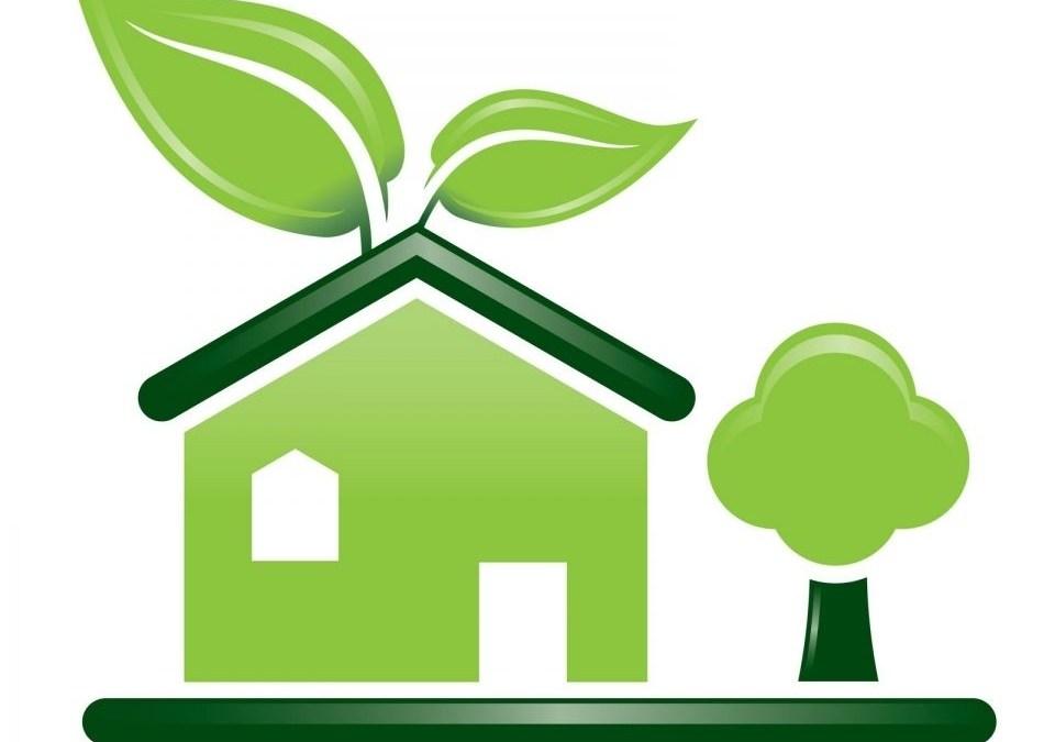 Ahorrar energía en cámaras de refrigeración