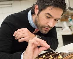 Descubrir París a través de sus mejores chefs pasteleros