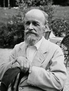 Historia de la Cirugía Maxilofacial: René Le Fort (1869-1951)