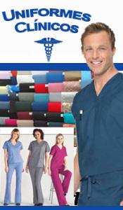 uniformes-clinicos-merida-175x300
