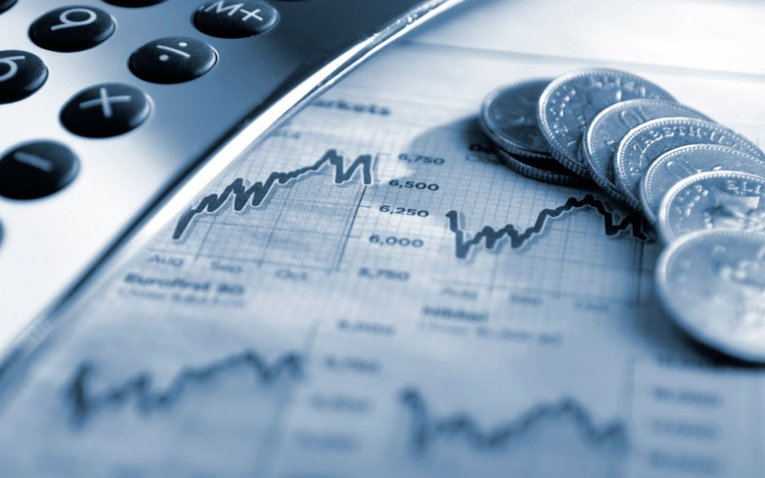 Como mantener las finanzas domesticas