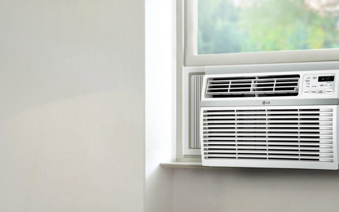¿Cómo elegir un sistema de aire acondicionado para tu casa?