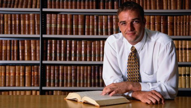 Contar con un abogado puede ahorrarte muchos dolores de cabeza