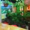 Maloca – Café Bar