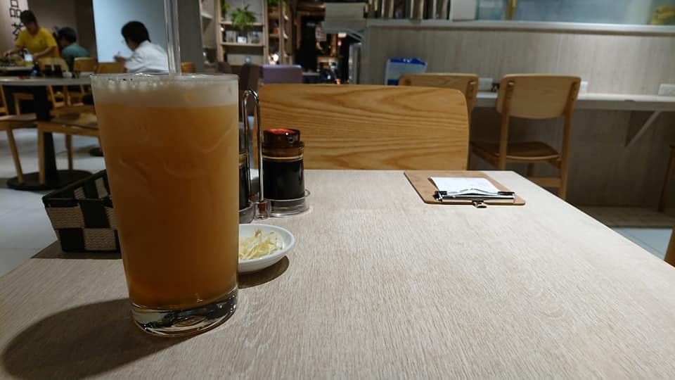 金品茶語-高山烏龍茶