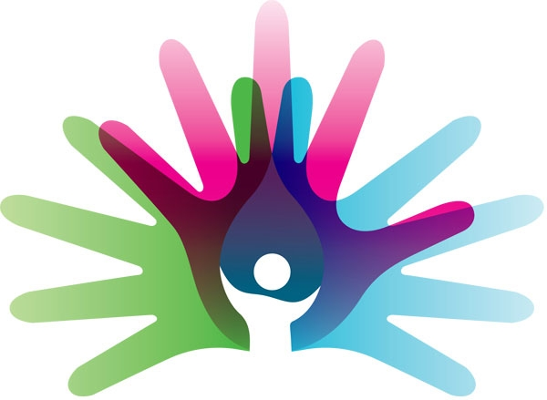 Rare Disease Day Logo