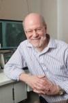Bob Horvitz