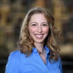 Melanie Samuel