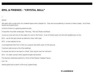 crystalball_script_001