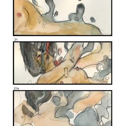 TUNGIJUQ_PAGE_14