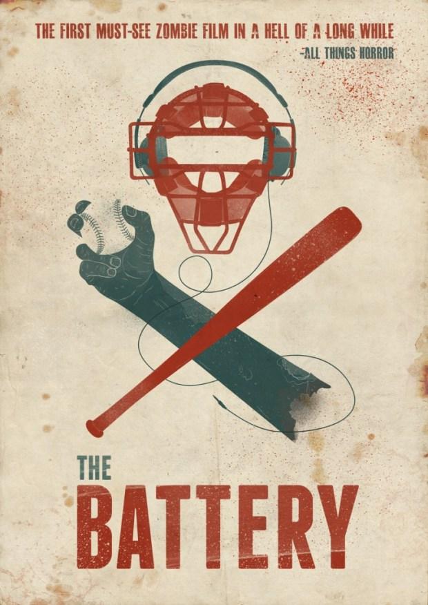 TheBatteryAlternatePoster-1