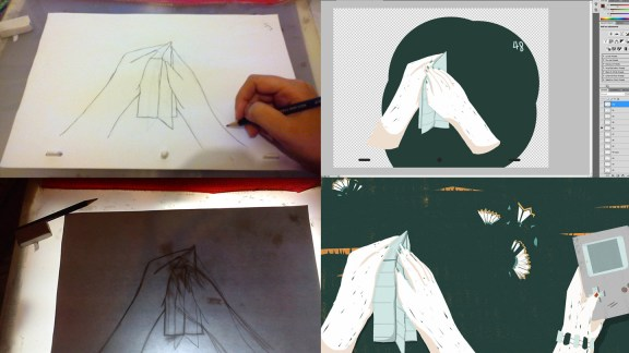 Inbal-Ochayon-work-process