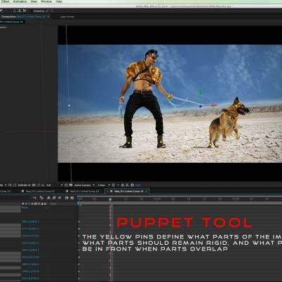 ouatitf_AE_puppet