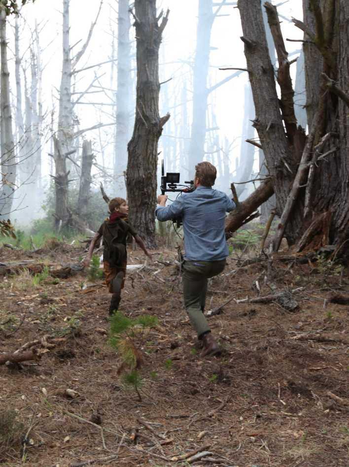 lookouts_deadwood_run