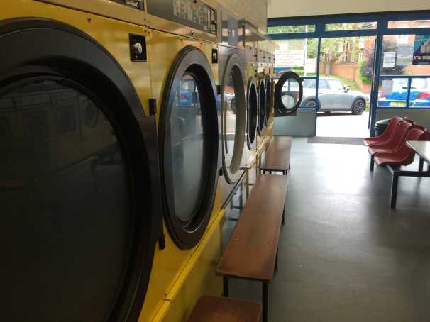 wash_club_laundrette_2629