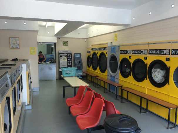 wash_club_laundrette_2638