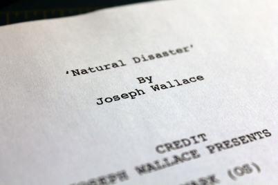 Natural_Disaster_Joseph_Wallace_6
