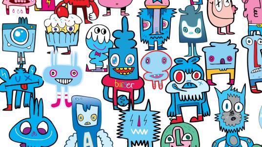 jon_burgerman_artwork_10