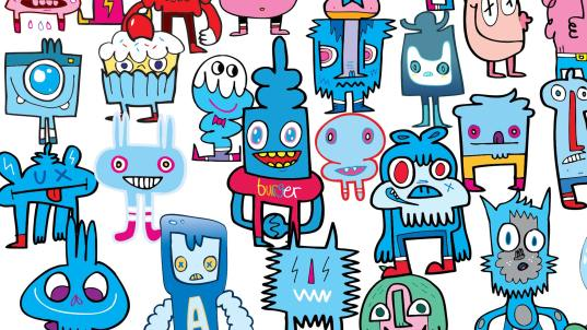 jon_burgerman_artwork_10