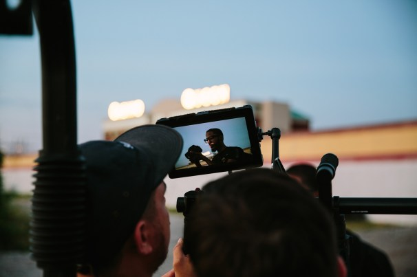 st_louis_rises_6-Kristian filming Jon