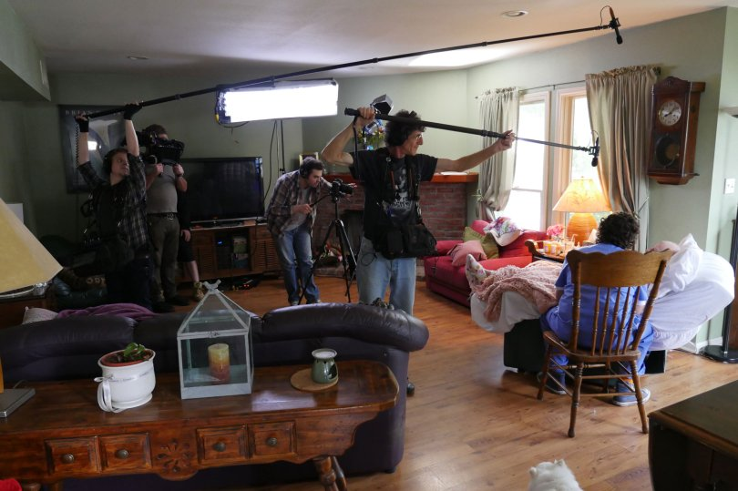 another_cancer_movie_bts04