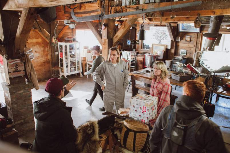 long_term_delivery_bts271