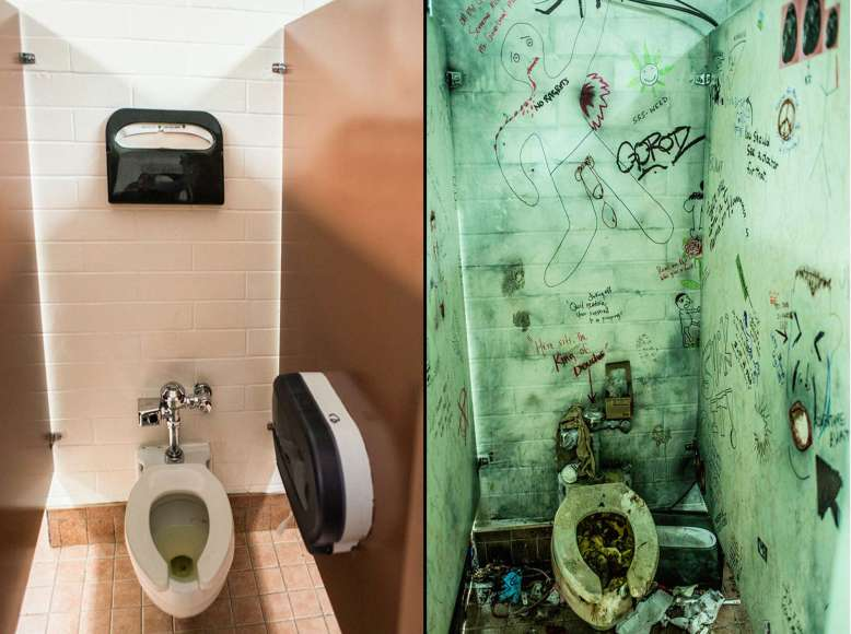 big_boy_bathroom_bts08