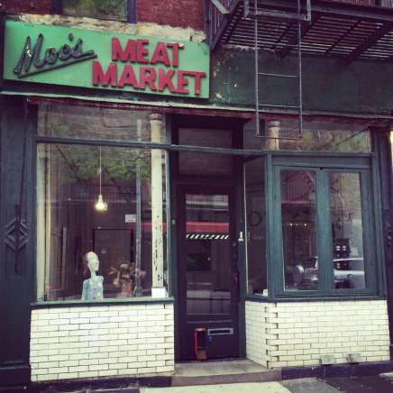 mulberry_Moes_Meat_Market
