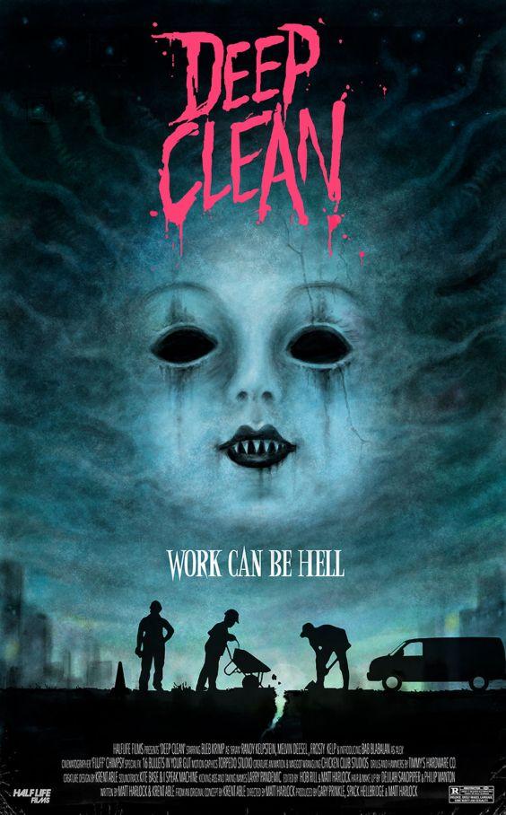 deep_clean_poster_2