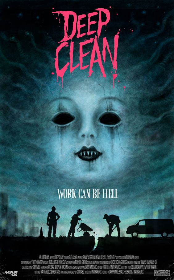 deep_clean_poster_2