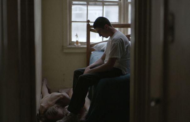 Pray-for-the-children-jared-hogan-09