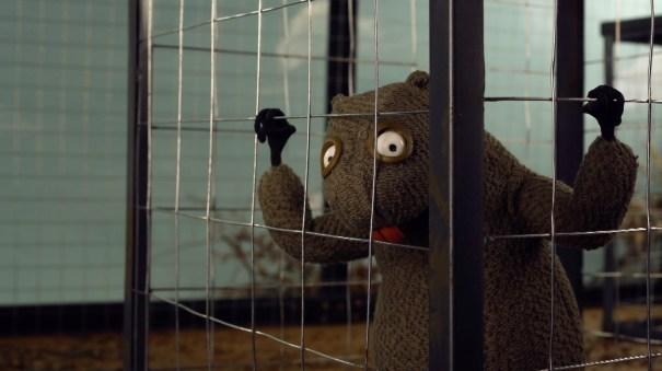 Quarantine-Short-Film-Astrid-Goldsmith