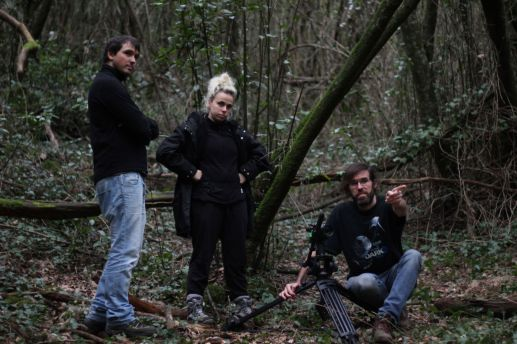 frightening_woods_bts_10