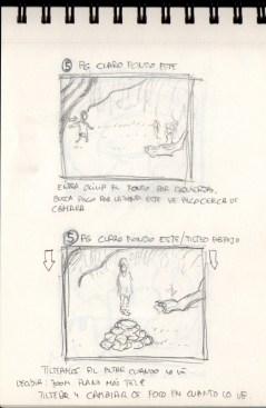 frightening_woods_storyboard_01
