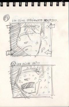 frightening_woods_storyboard_06