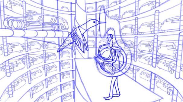 Angels-Trumpet-Martinus-Klemet-short-film-animation
