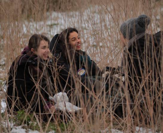 they_found_her_in_a_field_bts_04