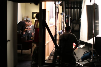 holly_goes_to_therapy_bts_07