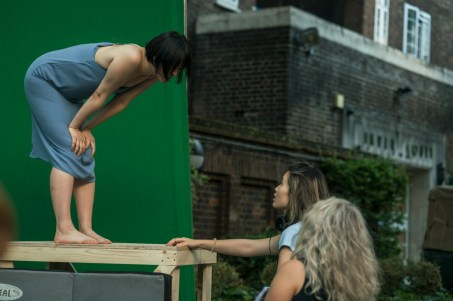 pregnant_ground_jump scene 5