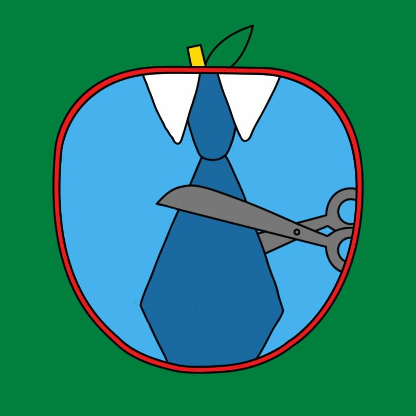 The-Big-Apple-Igor-Bastidas-05