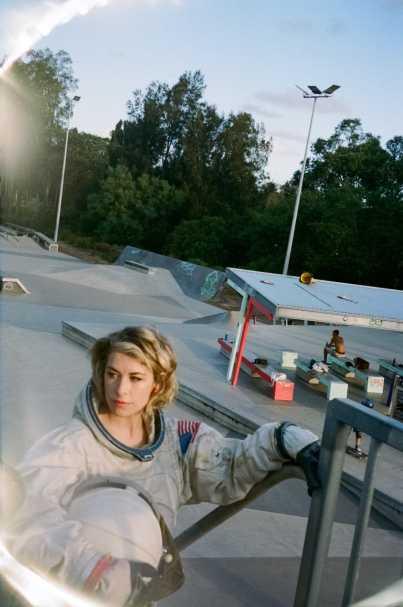 space_a_skate_odyssey_bts02