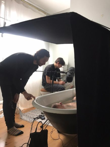 what_is_ian_bts_01