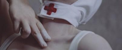 nurse_me_06
