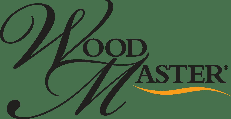 Biomass Industry Directory