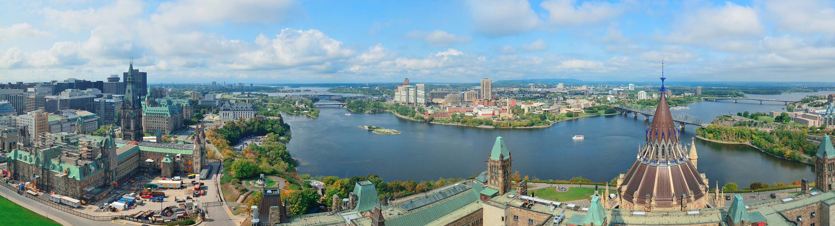 Eastern Ontario Business Directory